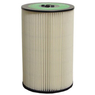 "Vacuflo 10"" Replacement Pleated Cartridge Filter"
