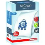 Miele GN AirClean 3D Efficiency Filter Bags