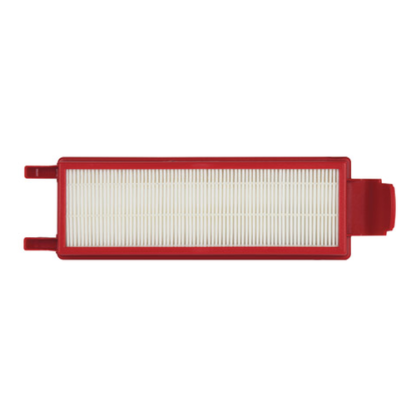 Sanitaire Washable HEPA Filter 61840