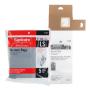 Sanitaire Style MM Premium Bag 63253A