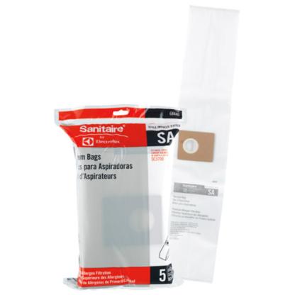 68440 Style SA Synthetic Bag