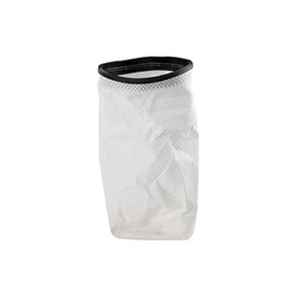 Sanitaire Cloth Insert Bag for SC530