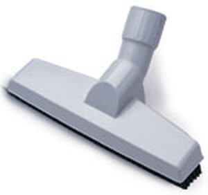 SEBO Floor Brush