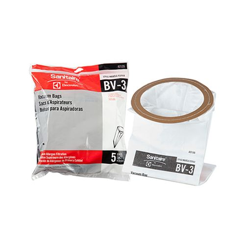 Sanitaire Style WA Bag 68103
