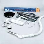 NuTone CK150 Standard Central Vacuum Kit