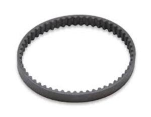Royal 001942002 Platinum Stick Vac Belt