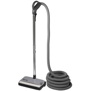 Beam Rugmaster Plus Cleaning Set