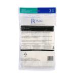 Royal S HEPA Bags (Pack Of 2)