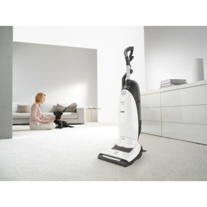 Miele Dynamic U1 Cat & Dog