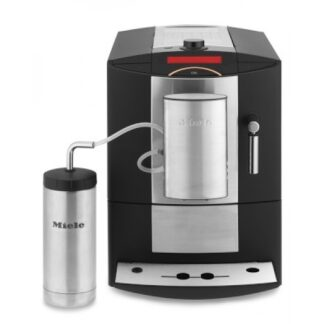 CM5200 Countertop Coffee System (Black)