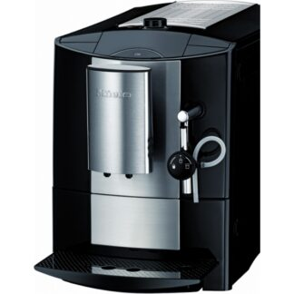 CM5100 Espresso Machine (Black)