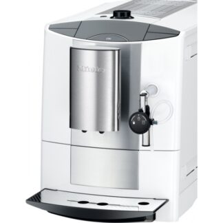 CM5100 Espresso Machine (White)
