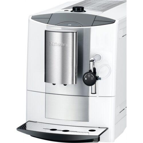 CM5100 Espresso Machine (White)