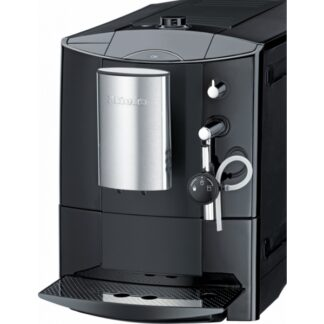 CM5000 Espresso Machine (Black)