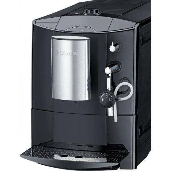CM5000 Espresso Machine (Black)