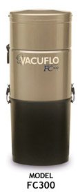 Vacuflo FC300