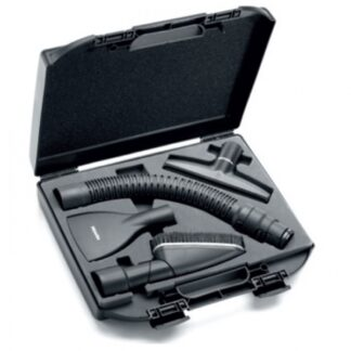 Miele HomeCare Accessory Case