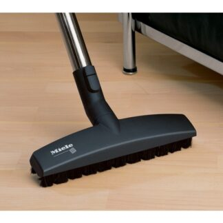 Miele SBB Parquet-3 Smooth Floor Brush