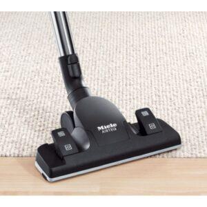 Miele SBD 650-3 AirTeQ Combination Floor Tool