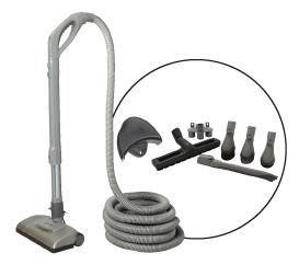 Beam Rugmaster Plus Cleaning Set