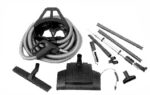 The Chateau Collection Kit w/Direct Connect Hose #WWCK-DC