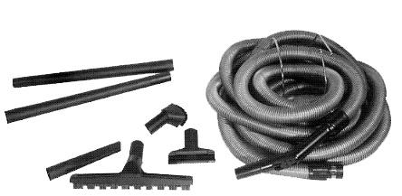 Garage Kit #WWGK-2