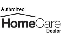 miele_homecare_authorized_dealer_web_button