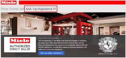 Appliance_2