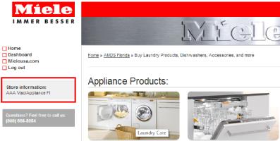 Appliance_3