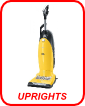 VACUUMS 2a