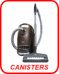 VACUUMS 3a