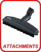 VACUUMS 5a