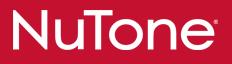nutone_logo