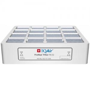 IQ Air Premax Filter