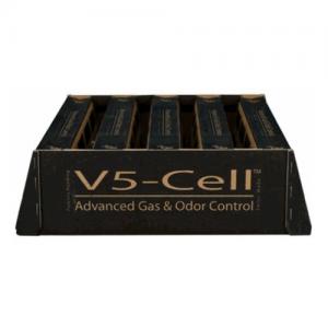 iqair-healthpro-air-cleaner-v5-gas-odor-filter